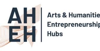 Logo-AHEH-Arts-Humanities-Enterpreneurship-Hubs
